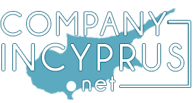 Company In Cyprus