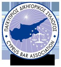 CyprusBarAsso